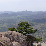 04-19-12 Wichita Mountains N W R - IMGP4736.JPG