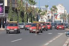 Maroko obrobione (287 of 319).jpg