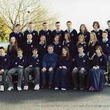 2006_class photo_Meyer_4th_year.jpg