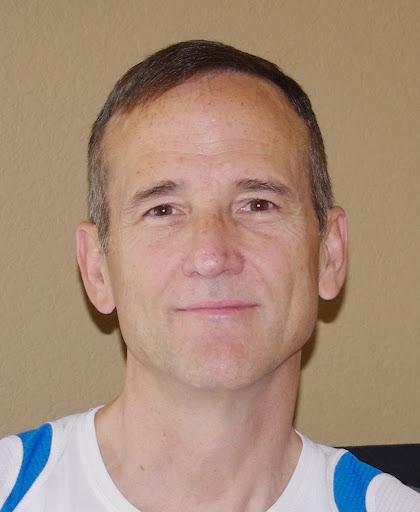 Ken Fischer
