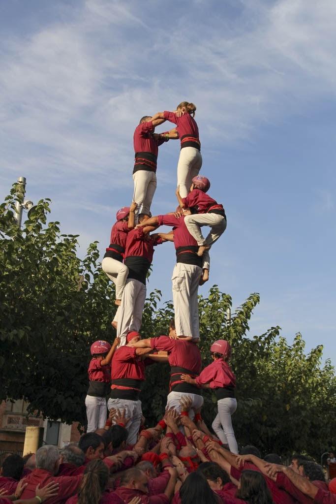 Actuació Festa Major dAlcarràs 30-08-2015 - 2015_08_30-Actuacio%CC%81 Festa Major d%27Alcarra%CC%80s-21.jpg