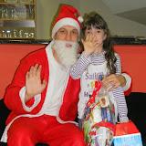 Deda Mraz, 26 i 27.12.2011 - DSCN0856.jpg
