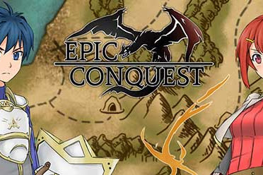 Epic Conquest v3.3 Full Apk Download