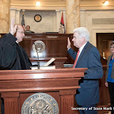 11-16-16 Oath of Office House Districts 9 and 99