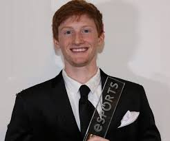 Scump Height, Weight, Net Worth, Age, Wiki, Who, Instagram, Biography
