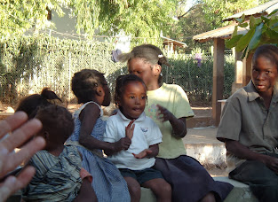 Haiti%2520049.jpg