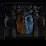 Inuta Freimane's profile photo