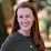 Karen Heinold's profile photo