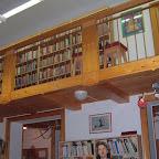 Könyvtár 1. 007_1.jpg