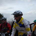 Caminos2010-460.JPG