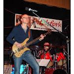 Rock-Nacht_16032013_Pitchfork_043.JPG
