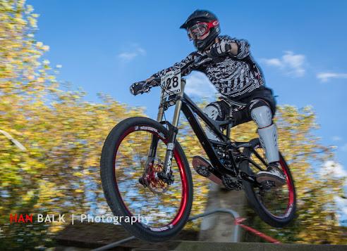 Han Balk City Downhill Nijmegen-0627.jpg
