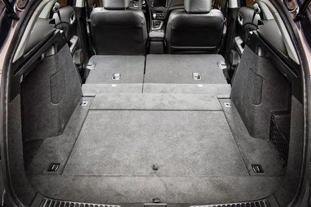 2014-Honda-Civic-Tourer-3