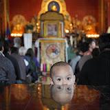March for Tibet: Tibet Burning - cc%2B0018%2BA.jpg