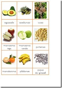 loto-frutas-en-fichas jugarycolorear (3)
