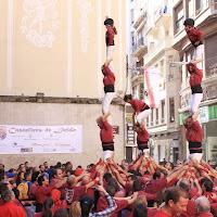 Festa Major de Sant Miquel 26-09-10 - 20100926_164_2Pd4_CdL_Lleida_Actuacio_Paeria.jpg