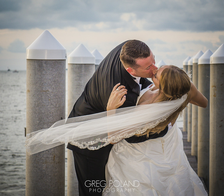 Wedding Ideas Florida: Destination Wedding In South Florida, FL Keys Wedding