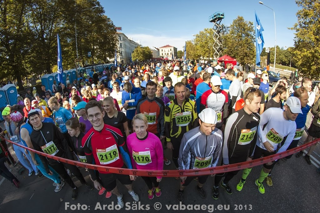 2013.10.05 2. Tartu Linnamaraton 42/21km + Tartu Sügisjooks 10km + 2. Tartu Tudengimaraton 10km - AS20131005JM_K15S.JPG