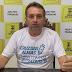 Ednaldo Ribeiro diz que vai proibir festa de São João, mas admite: 'fiscalização é difícil'