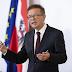 النمسا: تسجيل 2664 اصابة جديدة بفيروس (كورونا)