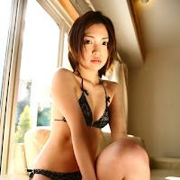 [DGC] No.693 - Ryoko Tanaka 田中涼子 (100p) 72.jpg
