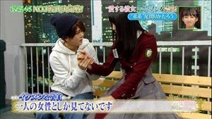 170110 KEYABINGO!2【祝!シーズン2開幕!理想の彼氏No.1決定戦!!】.ts - 00433