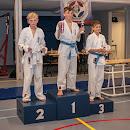KarateGoes_0276.jpg