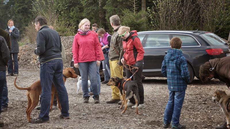 2014-04-13 - Waldführung am kleinen Waldstein (von Uwe Look) - DSC_0395.JPG