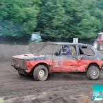 Autocross%2520Yde%2520222.jpg