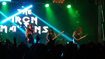 theironmaidens-madrid-090916-15
