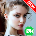 Girls Phone Numbers For Whatsapp Chat icon