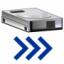 File Sharing File Transfer ดาวน์โหลด TeraCopy 2 โหลดโปรแกรม TeraCopy ล่าสุดฟรี