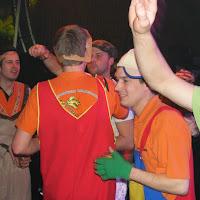 ZDSCF0470