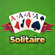 Solitaire Classic Solitaire Games for PC-Windows 7,8,10 and Mac