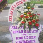SBS c.jpg