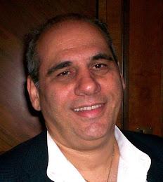 John La Valle 3
