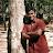 Manjunath M avatar image