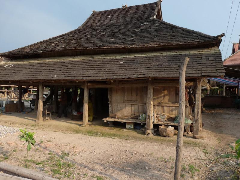 Chine.Yunnan.Damenlong -Galanba-descente Mekong - Picture%2B1544.jpg