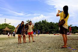 pulau pari, 1-2 Meil 2015 canon  124