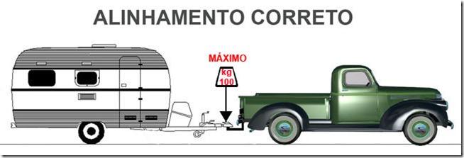conjunto-trailer-carro-engate-alinhado
