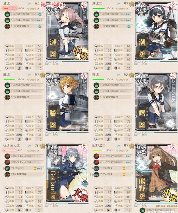 艦これ_2期_二期_「第七駆逐隊」、南西諸島を駆ける!_000.png