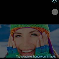 impostazioni-fotocamera-galaxy-s5 (4).jpg
