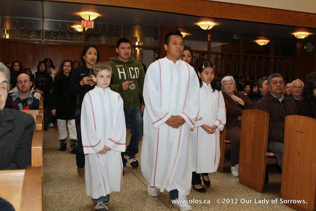 La Virgen de Guadalupe 2011 - IMG_7450.JPG