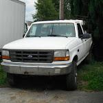 09 06 12 020 - Ford Truck - Burnaby.JPG