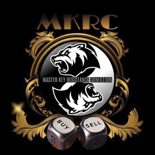 Mkrc Enterprise