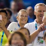 Samantha Stosur - 2016 Australian Open -DSC_8589-2.jpg