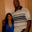 KiKi Shepards 7th Annual Celebrity Bowling Challenge - DSC_0862.jpg