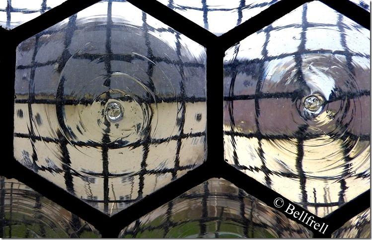 Fensterglas2