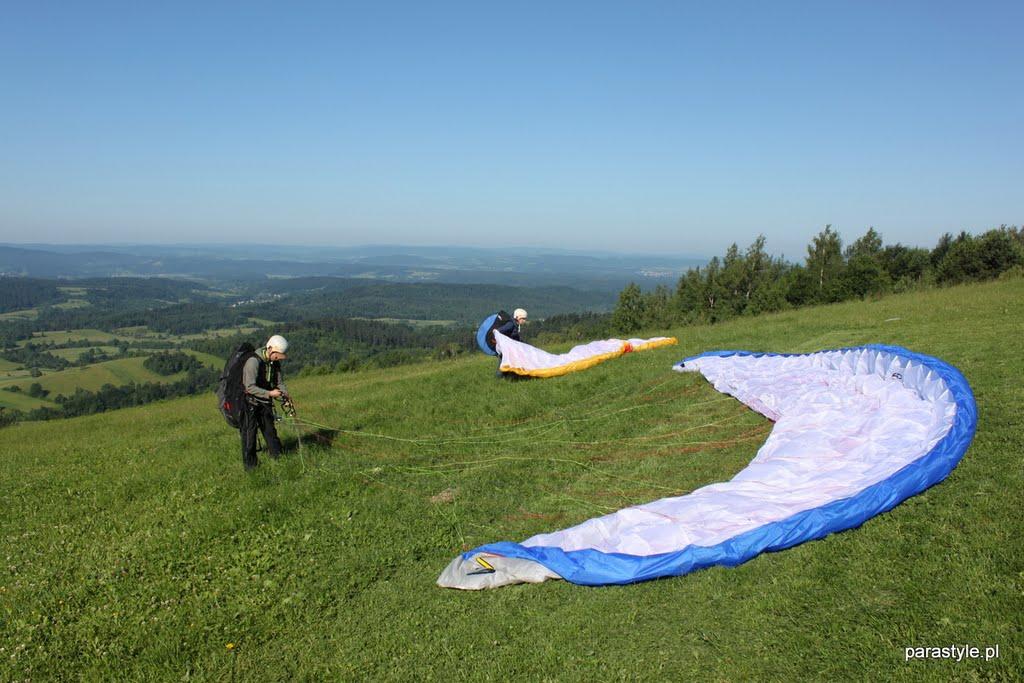 Szkolenia paralotniowe Czerwiec 2012 - IMG_3302.JPG