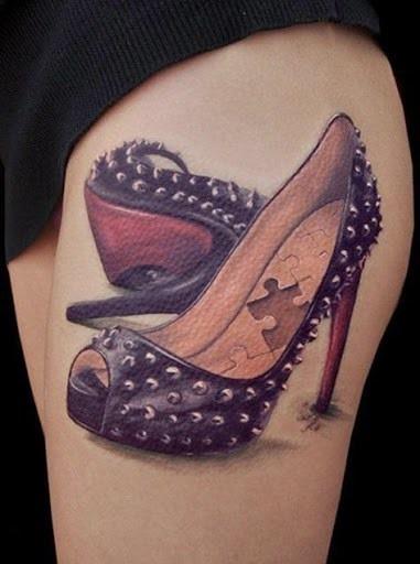 tatuagens_3d_32